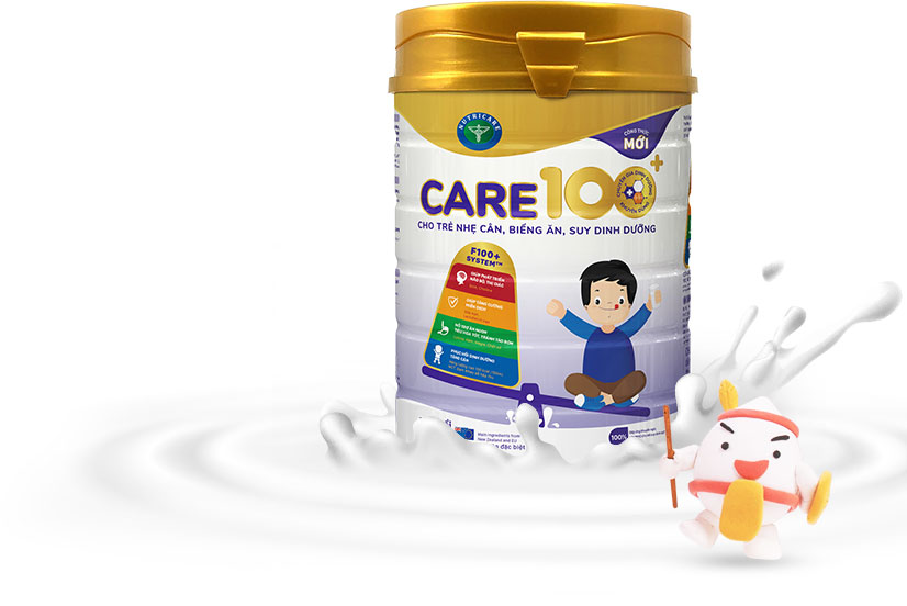 bg-sp-care100