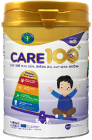 care100dinhduong