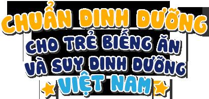 chuan-dinh-duong