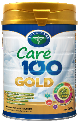 care100gold